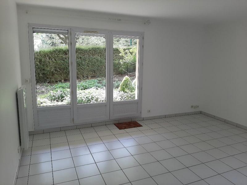 Location appartement Verrieres le buisson 990€ CC - Photo 9