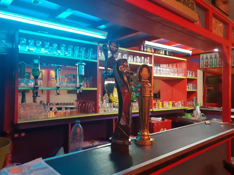 Sale building Saint omer 188640€ - Picture 8