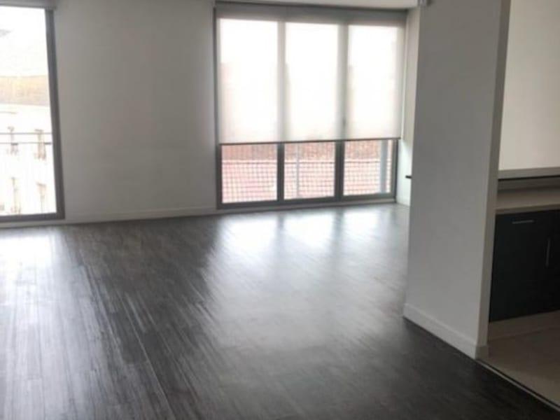 Vente appartement Roubaix 152500€ - Photo 2