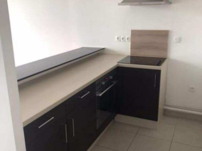 Vente appartement Roubaix 152500€ - Photo 3