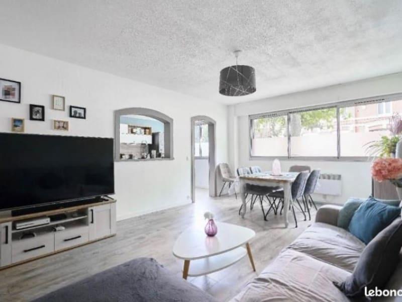 Vente appartement Armentieres 135500€ - Photo 3