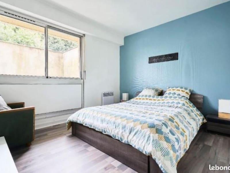 Vente appartement Armentieres 135500€ - Photo 4
