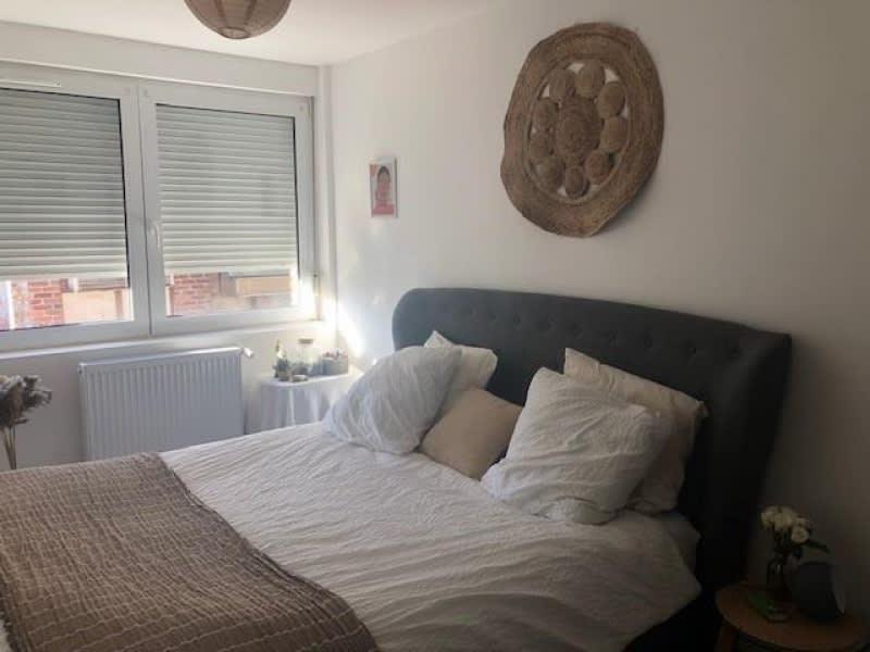 Vente appartement Armentieres 117500€ - Photo 2