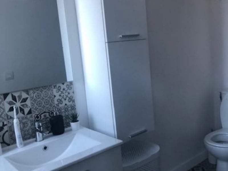 Vente appartement Armentieres 117500€ - Photo 4