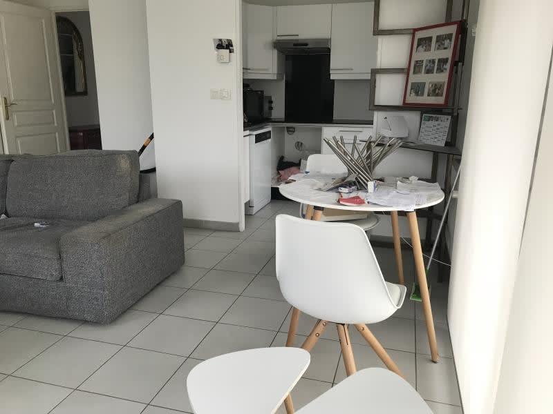 Vente appartement Pont a marcq 134500€ - Photo 3