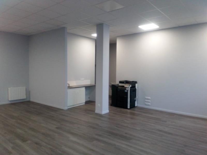 Vente bureau Armentieres 149500€ - Photo 2