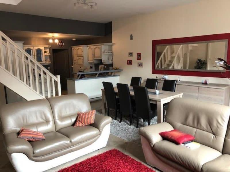 Vente appartement Armentieres 165000€ - Photo 2