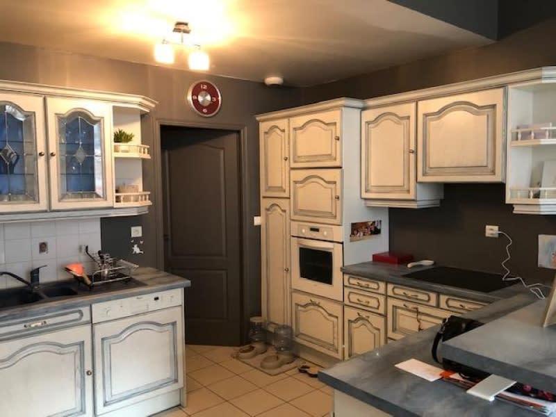 Vente appartement Armentieres 165000€ - Photo 3