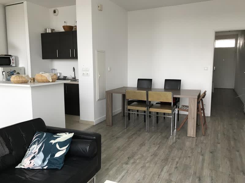 Vente appartement Roubaix 255500€ - Photo 3