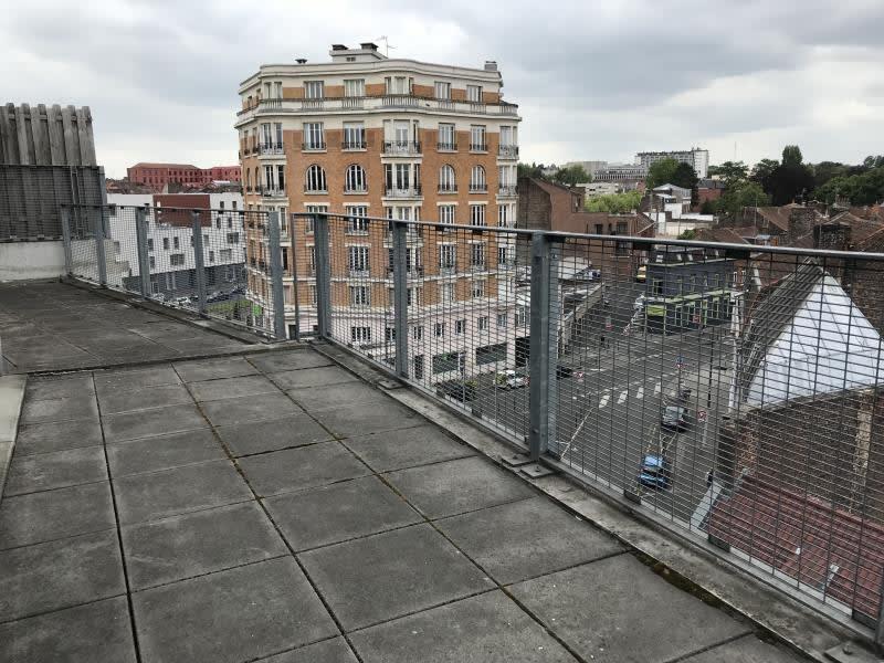 Vente appartement Roubaix 255500€ - Photo 5