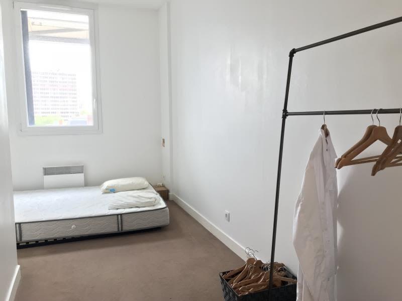 Vente appartement Roubaix 255500€ - Photo 6