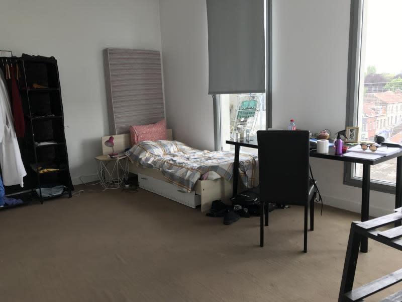 Vente appartement Roubaix 255500€ - Photo 7