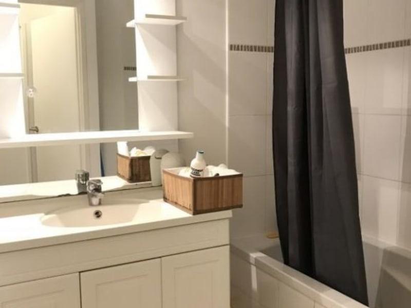 Vente appartement Roubaix 255500€ - Photo 8