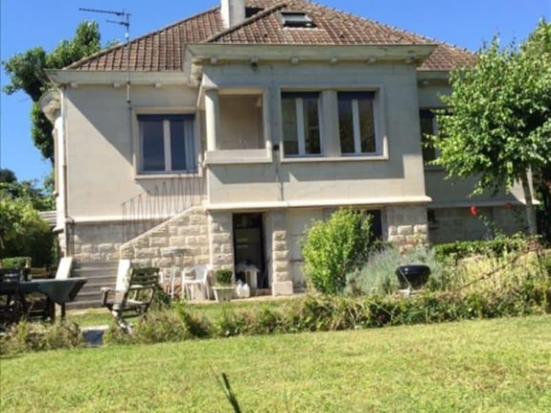 Vente maison / villa La chapelle d armentieres 615000€ - Photo 1