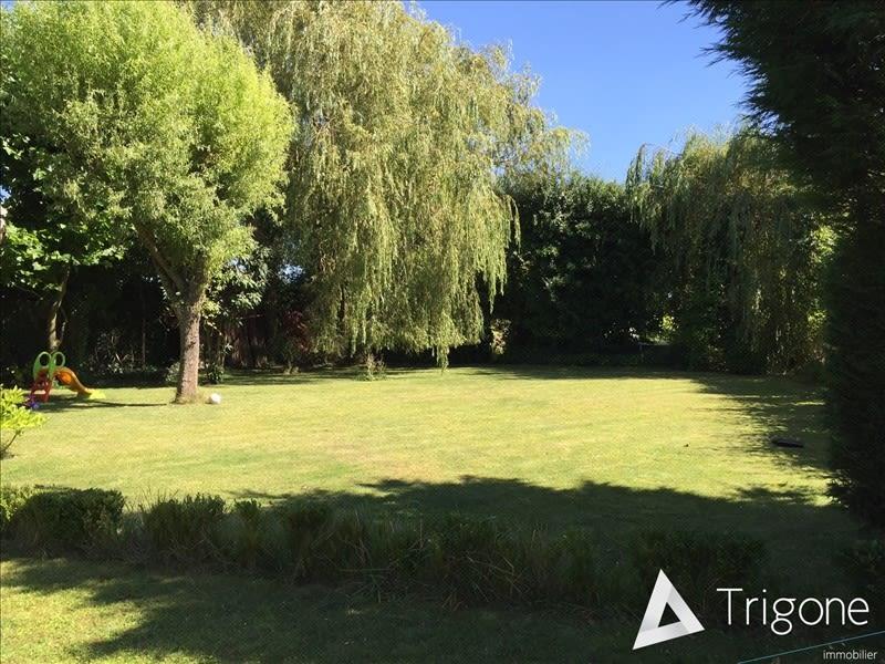 Vente maison / villa La chapelle d armentieres 615000€ - Photo 2
