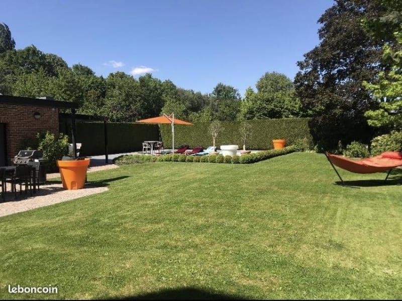 Vente maison / villa La chapelle d armentieres 1250000€ - Photo 1
