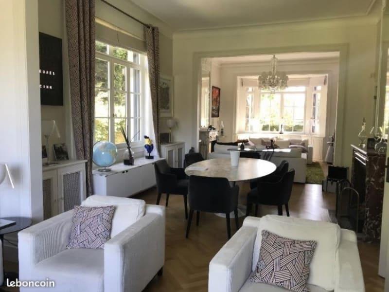Vente maison / villa La chapelle d armentieres 1250000€ - Photo 3