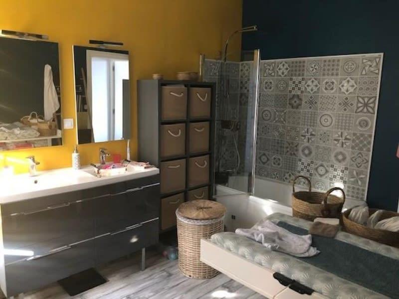 Vente maison / villa Armentieres 139500€ - Photo 4