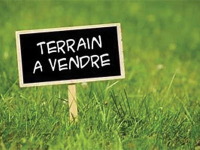 Vente terrain Armentieres 164500€ - Photo 2
