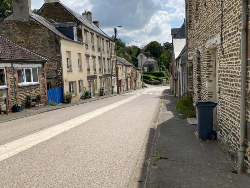 Vente maison / villa Pont d ouilly 54000€ - Photo 1