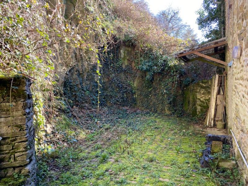 Vente maison / villa Pont d ouilly 54000€ - Photo 4