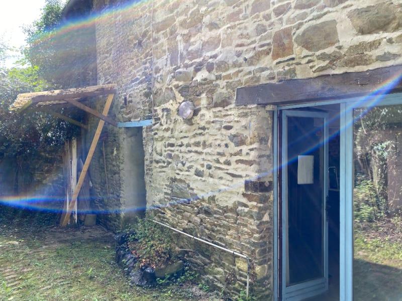 Vente maison / villa Pont d ouilly 54000€ - Photo 5