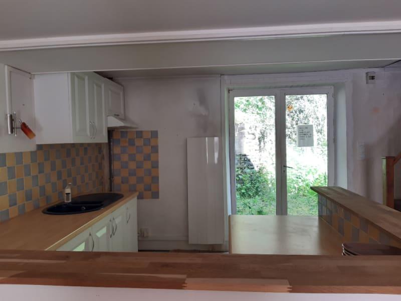 Vente maison / villa Pont d ouilly 54000€ - Photo 7