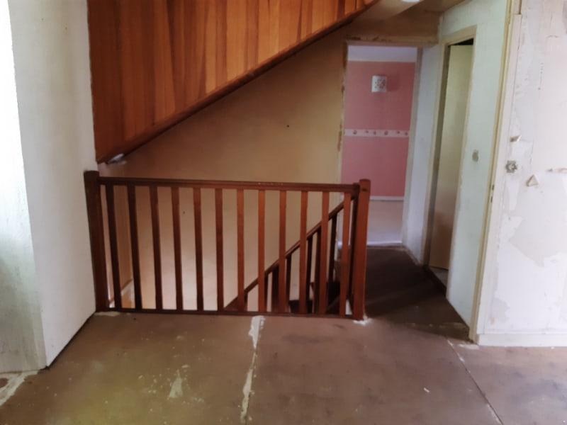 Vente maison / villa Pont d ouilly 54000€ - Photo 8