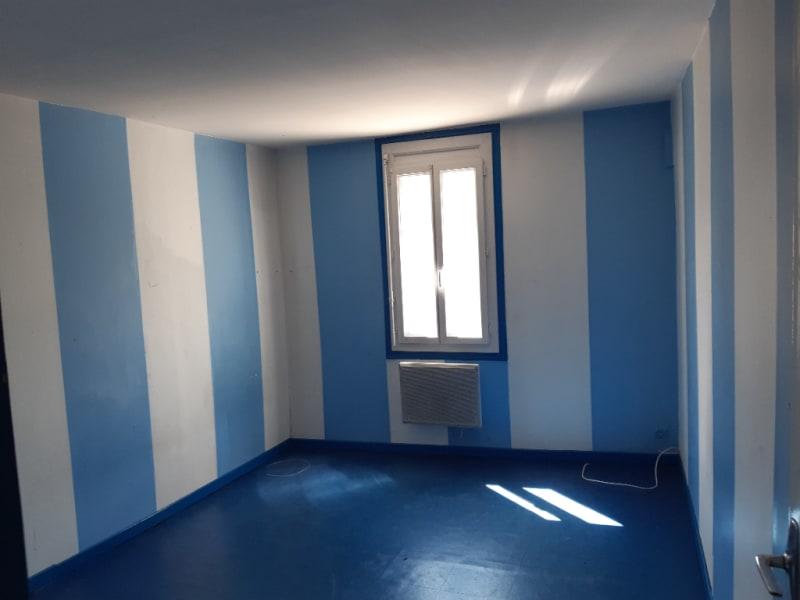 Vente maison / villa Pont d ouilly 54000€ - Photo 9