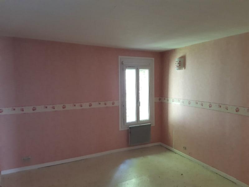 Vente maison / villa Pont d ouilly 54000€ - Photo 10
