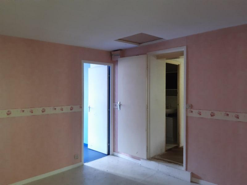 Vente maison / villa Pont d ouilly 54000€ - Photo 11