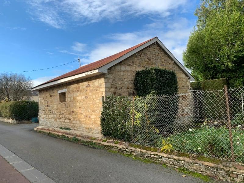 Sale house / villa Potigny 87600€ - Picture 1