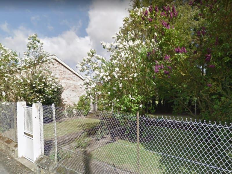 Sale house / villa Potigny 87600€ - Picture 3