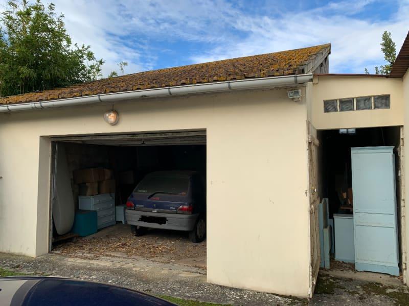 Sale house / villa Potigny 87600€ - Picture 4