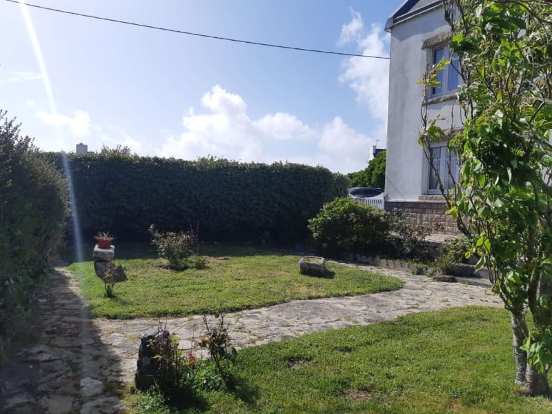 Sale house / villa Plouhinec 263000€ - Picture 4
