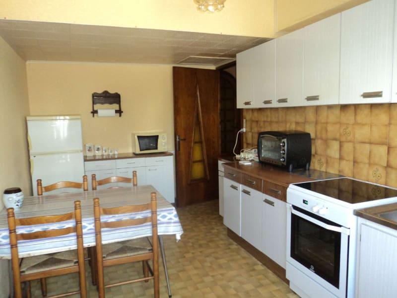Sale house / villa Plouhinec 263000€ - Picture 8
