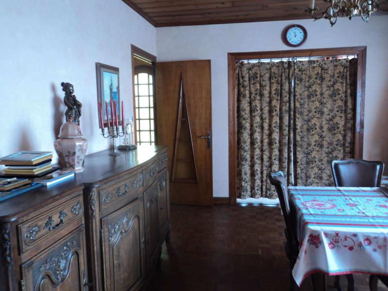 Sale house / villa Plouhinec 263000€ - Picture 12