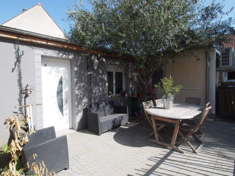 Sale house / villa Conflans sainte honorine 349500€ - Picture 9