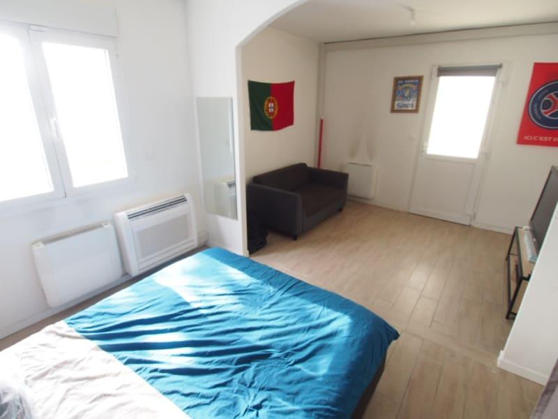 Sale house / villa Conflans sainte honorine 349500€ - Picture 12