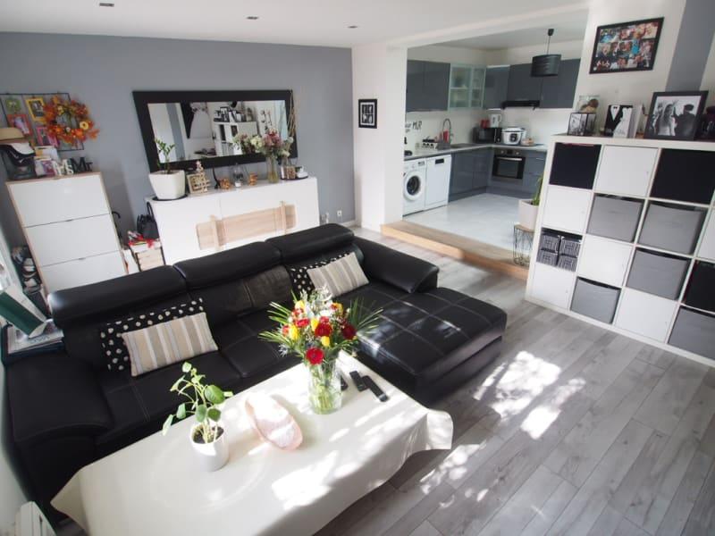Sale house / villa Conflans sainte honorine 349500€ - Picture 13