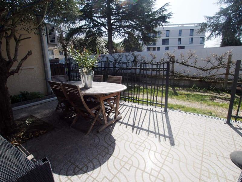 Sale house / villa Conflans sainte honorine 349500€ - Picture 16