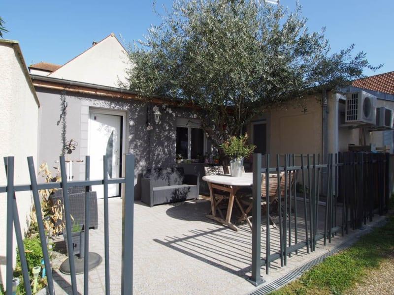 Sale house / villa Conflans sainte honorine 349500€ - Picture 17