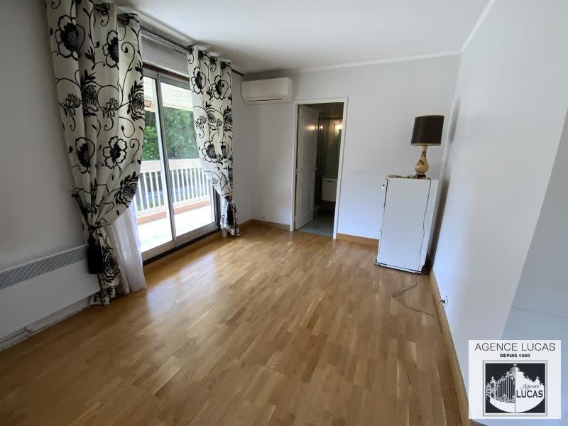 Vente appartement Verrieres le buisson 328000€ - Photo 6