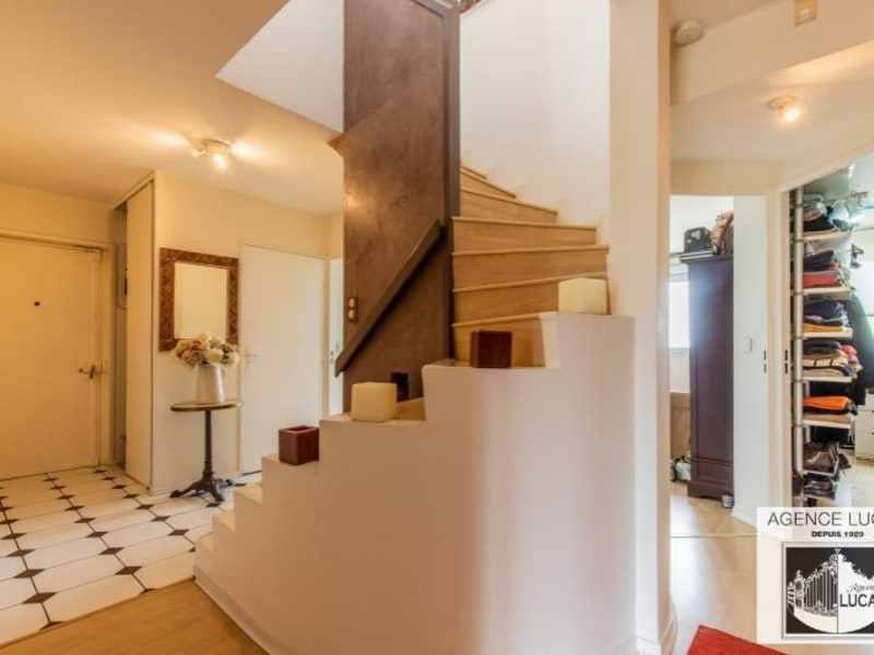 Vente appartement Chatenay malabry 695000€ - Photo 6