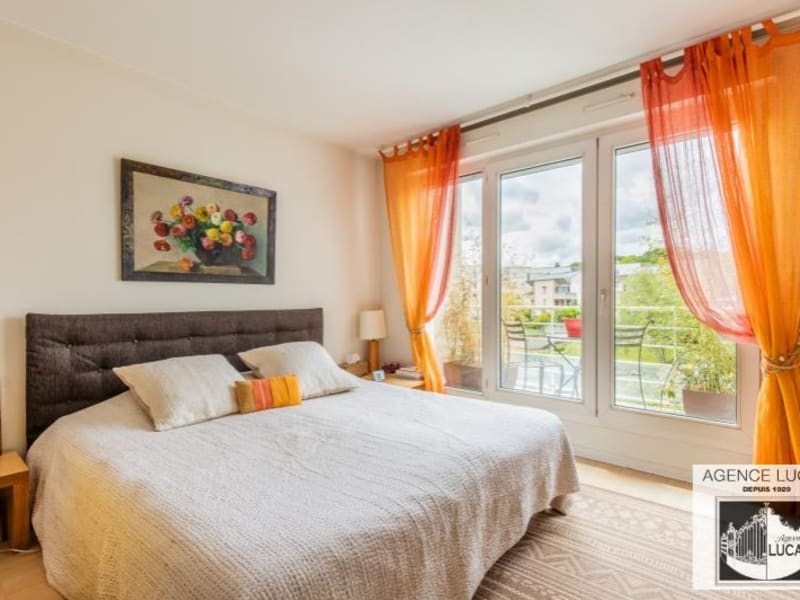Vente appartement Chatenay malabry 695000€ - Photo 7