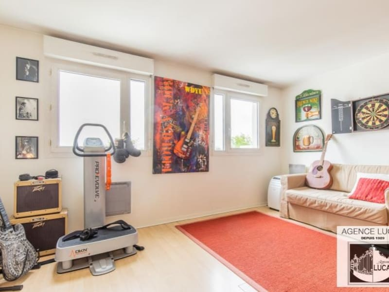 Vente appartement Chatenay malabry 695000€ - Photo 9