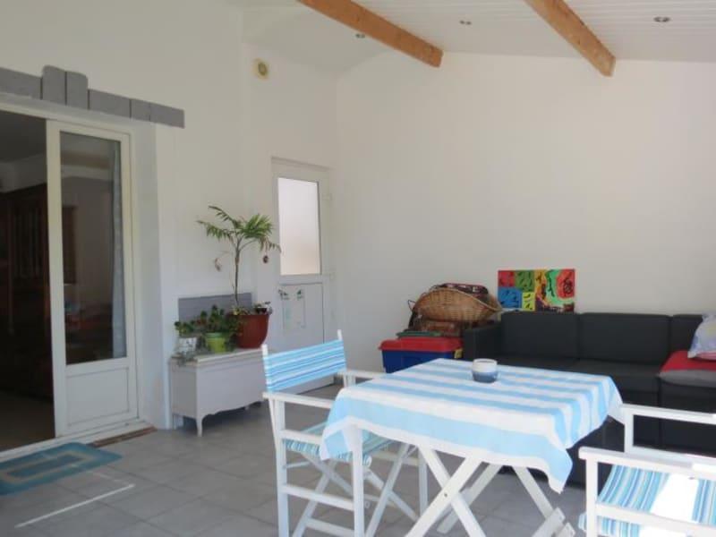 Vente maison / villa Ezanville 479000€ - Photo 6