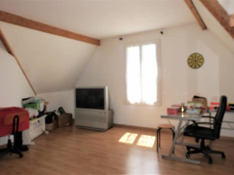 Vente maison / villa Ezanville 479000€ - Photo 8
