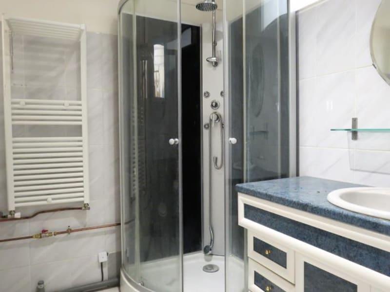 Vente maison / villa Ezanville 479000€ - Photo 11