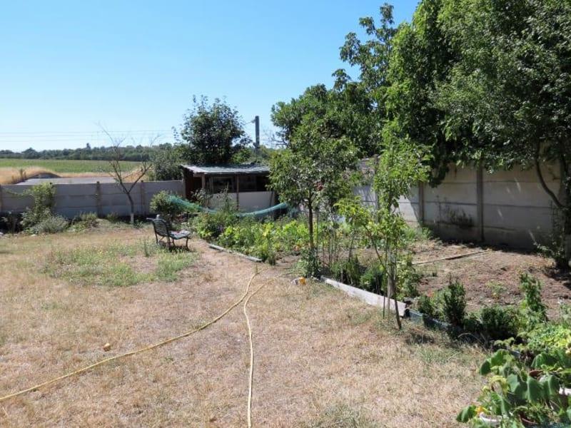 Vente maison / villa Ezanville 479000€ - Photo 13